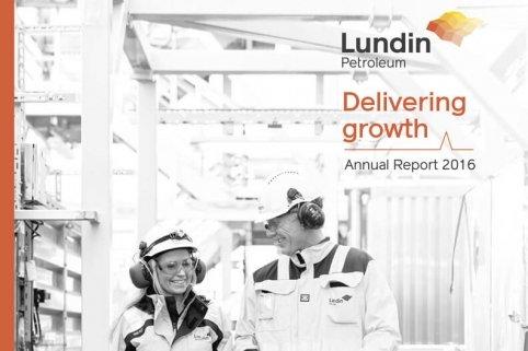 annual-report-2016-post
