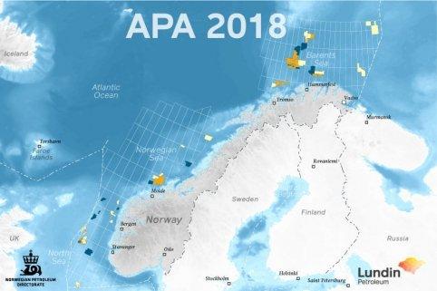 apa-2018-post-map