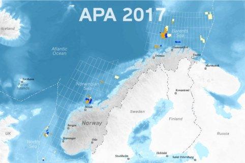 apa2017postincllic