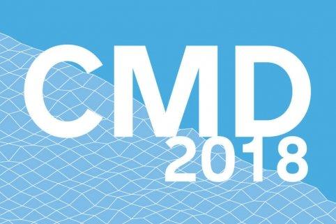 cmd2018
