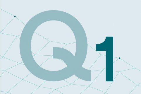 q1_2018