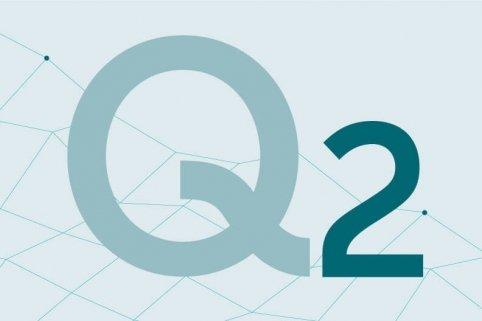 q2-18