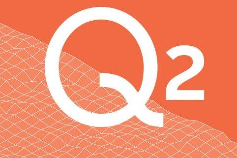 q2_17