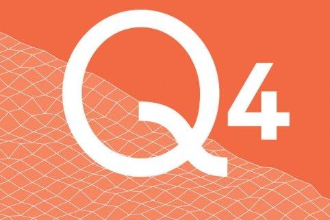 q4_2017