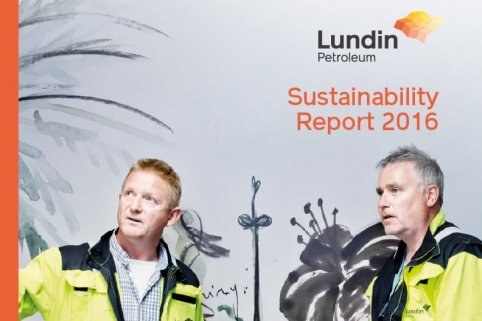 sustainability-report-2016-post