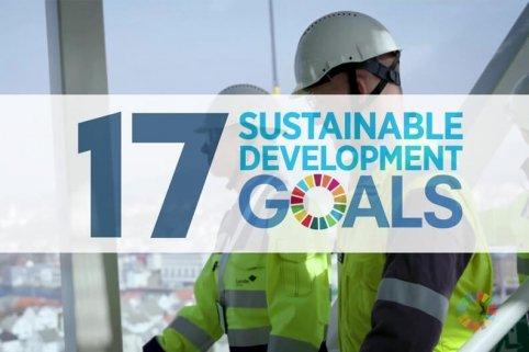 sustainable-development-post