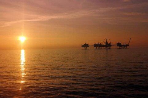 sverdrup-sunset
