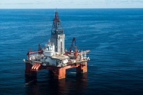 west-hercules-drilling-rig-post