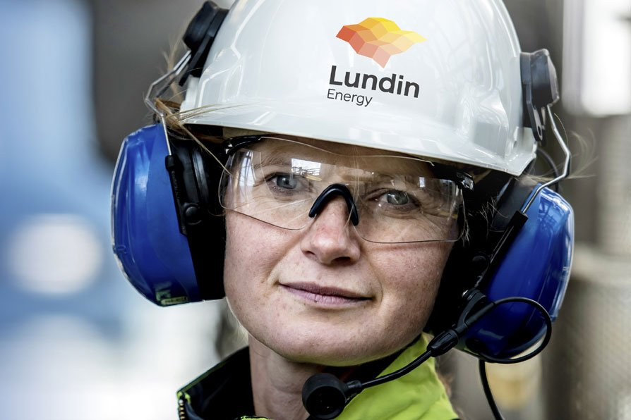 Annual General Meeting of Lundin Petroleum AB 31 March 2020