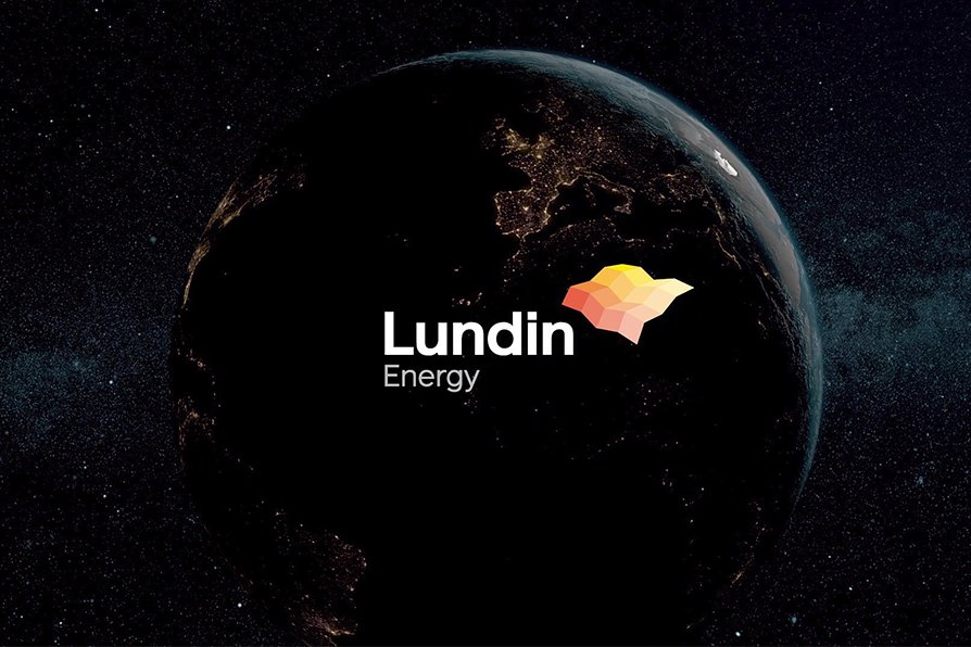 Lundin Energy: Transforming how oil is produced responsibly