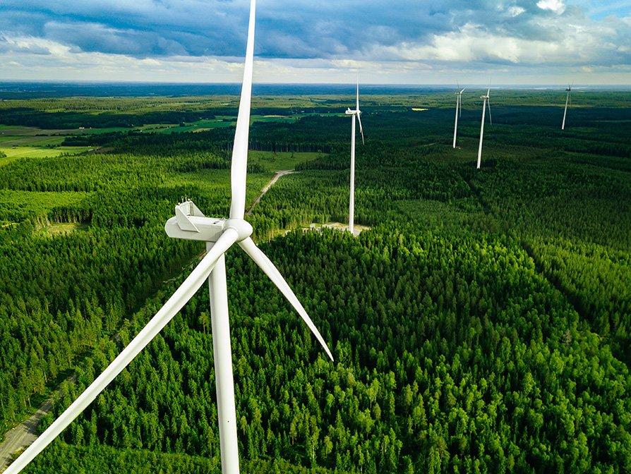 Karskruv-Decarbonisation-strategy
