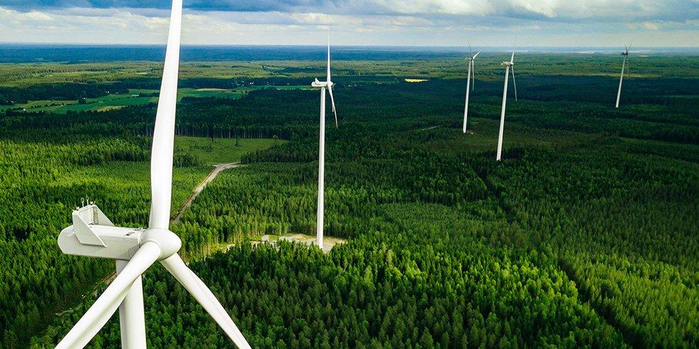 Karskruv-renewable-projects