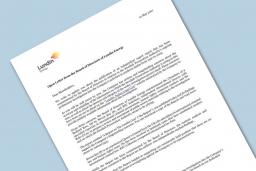 Letter-to-shareholders